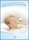 Entdecken Sie unseren Konfigurator für Badelift